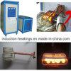 Máquina de aquecimento da indução da máquina de aquecimento da barra