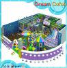 Prijs van de Speelplaats van de Jonge geitjes van kinderen de Favoriete