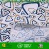 Polyester gedrucktes Microfiber Gewebe für Männerkleidung-Gewebe