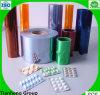 명확한 엄밀한 필름 PVC 진공 형성