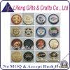 Qualité Military Custom Challenge Coin à vendre