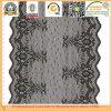 Garment (K6653)를 위한 신식 Cotton T Elastic Lace