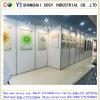 Contrassegno autoadesivo di carta sintetico stampabile di vendita calda pp