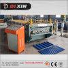 機械を作るアルミニウムおよびコバルトのパネル