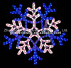 LED Festival Motif Light/LED 3D Holiday Light