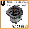 Hochleistungs--Technik-Gerät zerteilt Hydrauliköl-Pumpe