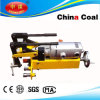 Dzq-32 Electrical Rail Drilling Machine 380/ 220V