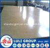 Het UV Triplex van de Berk van Groep Luli