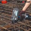 최신 인기 상품 중국 자동적인 최대 강철 Rebar 철사 층 공구