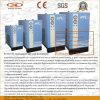 R407를 가진 10-50cfm Refrigerated Compressed Air Dryer