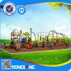 De openlucht Reeks van de Speelplaats die in School wordt gebruikt