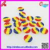 Cabritos rayados que cosen el botón fácil de encargo de los niños de los botones (XDJZ-192)
