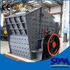 Máquina carbonífera de la trituradora de China/máquina machacante carbonífera