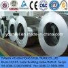 Prezzo della lamiera sottile della bobina dell'acciaio inossidabile 304 per chilogrammo