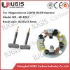 69-8202 Brush elettrico Holder per Nippondenso 2.0kw Osgr Starters