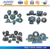 A&F Manufactory all kinds of Spherical bearing/pillow block bearing/ball bearing units/insert bearing UCP UCPA UCT UCF series