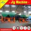 Niobium-Tantal-Spannvorrichtungs-Maschinen-Niobium-Tantal-Spannvorrichtungs-Konzentrator der Minenmaschiene-Jt2-2 für Verkauf