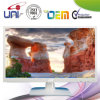 Colour blanc Small Size Highquality TV pour Hotel