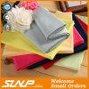 65/35 Tc Fabric / Polyester Coton Tissu
