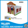 De BinnenApparatuur van jonge geitjes van het Huis van het Spel (ql-3016I)