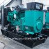 sistema de generador diesel de 80KW/100KVA Cummins