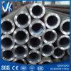 Stm A53 GR. tubulação de aço sem emenda da/B Sch40/Sch80