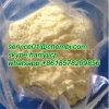 Порошок метиловое Trenbolone 965-93-5 Methyltrienolone Мышц-Здания 99%