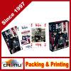 Wassermann Beatles USA Spielkarten (430059)