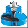 Akustisches Universal Violin Outfit für Students u. Beginners (VG105)