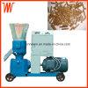 120-200 vente en bois de machine de granule de sciure de kg/h heure