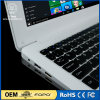 O melhor preço! 10.1 computador portátil do átomo X5 Z8300 de Intel da polegada