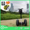 Ebike, elektrische Roller-Hersteller Patinete Equilibrio