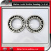 A&F Deep Groove Ball Bearing 6220 for Motor
