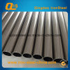 Grade sanitario Stainless Steel Pipe con Bright Surface