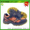 Chaussures de course du plus défunt de DM sport d'enfants