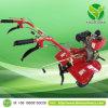 Горячая продажа Профессиональный Сельское хозяйство машина / Мотокультиватор с дизельным двигателем