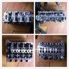 미츠비시 L200 2.5tdi 16V를 위한 4D56u Cylinder Head 1005b452를 완료하십시오