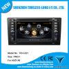S100 Platform pour Audi Series A8 Car DVD (TID-C221)