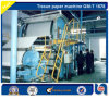 2400mm 7-8 Ton/Day Tissue Paper Machine