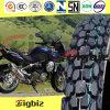 3.00-18 Qualitätsmotorrad-Reifen von Taiwan China