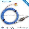 PT100熱電対センサー