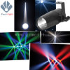 3W DMX LED Pin Spot Light (SY-6230)