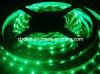 5050 SMD LED 지구 녹색 물 증거 유연한 LED 지구