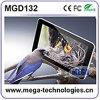 9 de Fabriek van China Shenzhen van de Prijs van PC van de Tablet van de duim