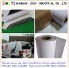 Vinile autoadesivo del PVC per la decorazione del corpo di automobile