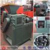 고밀도와 Pressure Iron Powder Briquette Machine