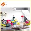 Il migliore sofà variopinto Em-875# stabilito del fabbricato del sofà 2014 di colore