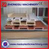 Панель стены PVC