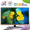 2015 Uni/OEM Salling chaud 39 '' E-LED TV