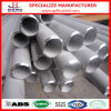 ASTM 304 304L 316 Stainless Steel Gas Tube